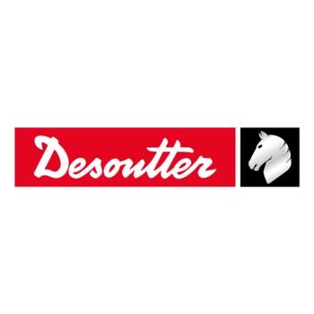 Desoutter Logo