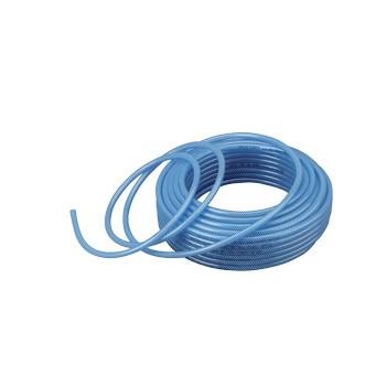 Effi PVC