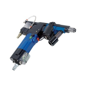 Pneumatic Advanced Drilling Units ADU